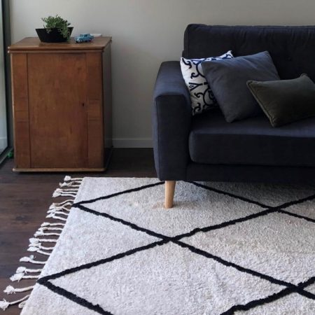 שטיחים לבית