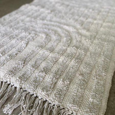 שטיחי מסדרון