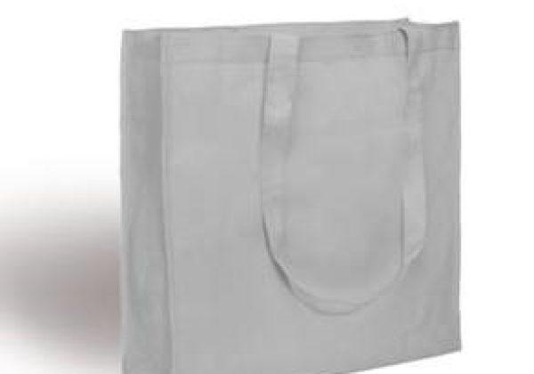 תיקי אל בד כמתנה שימושית ומוצר יעיל לפרסום