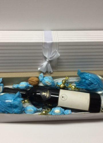 מתנות מומלצות לחג הפסח לעובדים