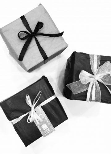 מתנות מעוצבות או מתנות פרקטיות?