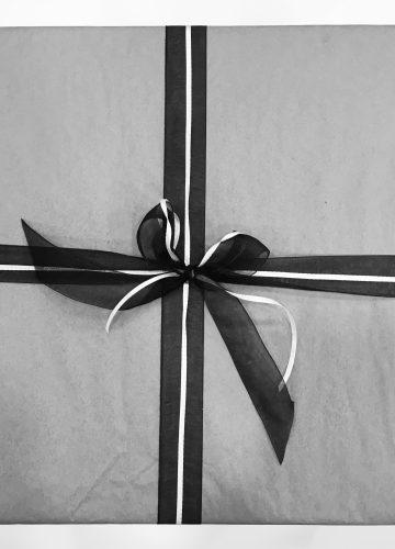 10 רעיונות למתנות לעובדים לראש השנה